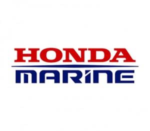 Honda marine def