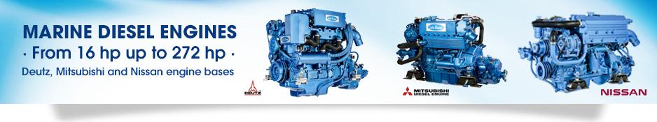 motores_en