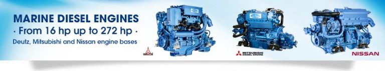 motores_en-768x143